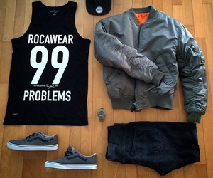 Tumblr of the Day: Outfitgrid – Daily Fashion