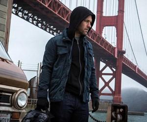 Ant-Man Teaser Trailer