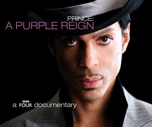 "Prince – ""A Purple Reign"" (BBC Four Documentary)"