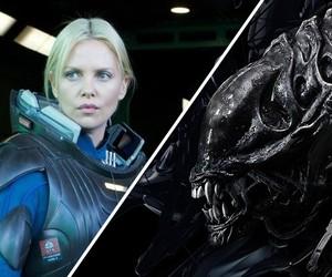 Prometheus vs. Aliens: A film review