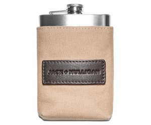 Redford Flask by Jack + Mulligan