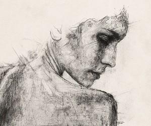 Wonders Great Pencil Drawings by Richard Stark Wil