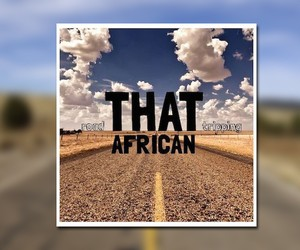 "That African – ""Road Tripping"" (Mixtape)"