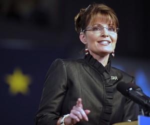 Sarah Palin - The Undefeated Teaser