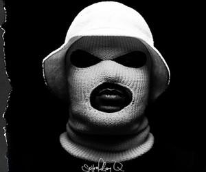 """ScHoolboy Q – """"Oxymoron"""" (Full Album Stream)"""