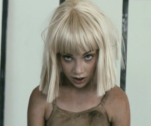 Behind the Scenes of Sia's Elastic Heart Video