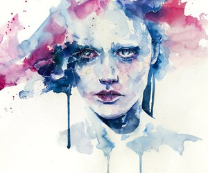 The Art of Silvia Pelissero