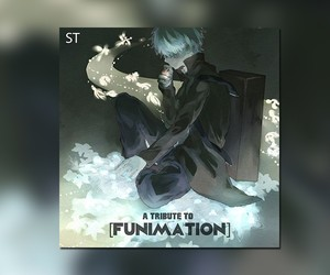 "Sinitus Tempo – ""A Tribute to Funimation"" (Stream)"