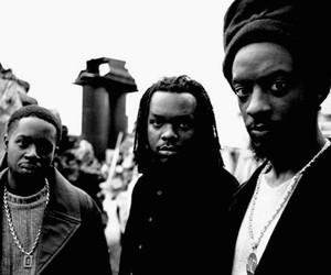 """Slum Village x BJ The Chicago Kid - """"Expressive"""""""