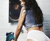 rihanna x esquire magazine uk december 2014