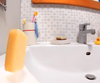 Soap becomes self-sufficient - stop-motion -