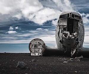 """""""Eylenda"""": Island in 4K"""