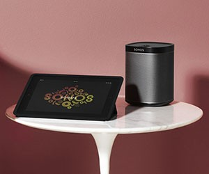 7 next-gen audio gifts for the music-obsessed