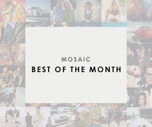 Best of the Month #1
