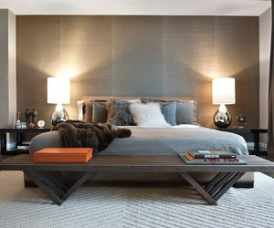 Design Tips For Home Staging