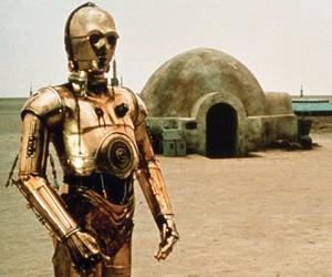 Inside The Star Wars Virtual Reality Lab