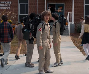 "Watch Netflix's ""Stranger Things 2"" trailer"