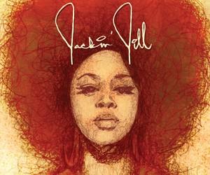 MelloMusicGroup: Substantial – Jackin' Jill