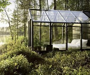 Summer Retreat | by Avanto Architects