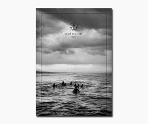 Surf Culture Digital Magazine Vol.17 (Full Mag)