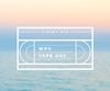 WPV TAPE 002 / / VISUAL MIX
