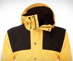 1985 Mountain Jacket | by The North Face