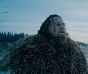The Revenant (Trailer #2)