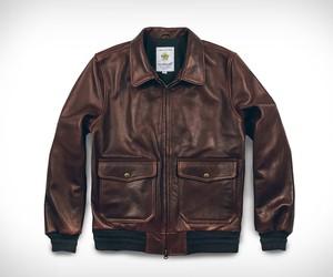 The Seca Jacket