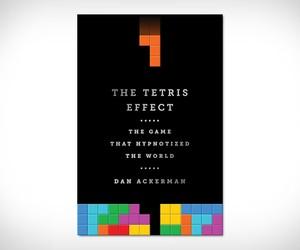 The Tetris Effect