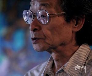 GUEST ARTIST SERIES: KEIICHI TANAAMI INTERVIEW