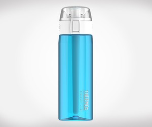 Connected Hydration Bottle by Thermos