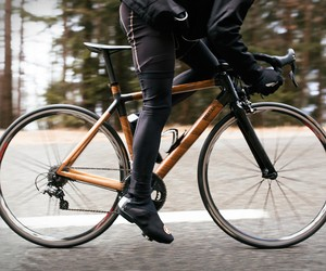 Tratar Bikes