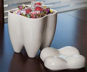 Creative Cookie Jars For Display