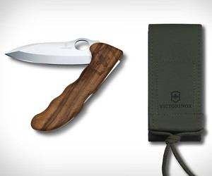Victorinox Hunter Pro Knife