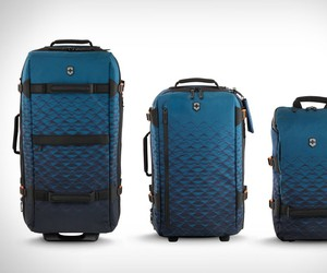 Victorinox VX Touring Collection