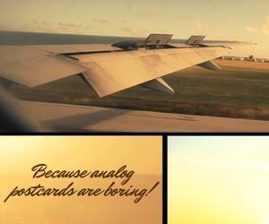 Video Postcard 2011 – 120 Days Roadtrip